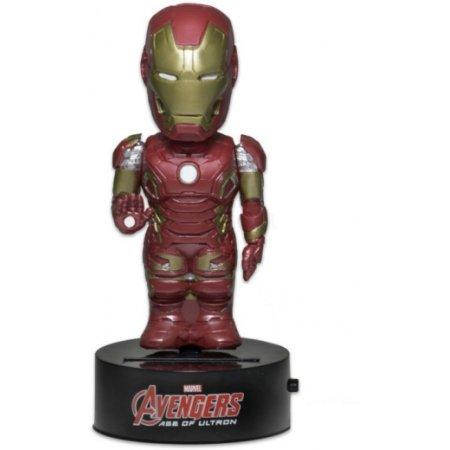 Avengers: Iron Man Iron Man, Коллекционная