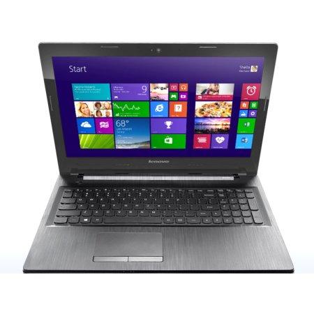"Lenovo G50-30 80G00174RK 15.6"", Intel Pentium, 2167МГц, 2Гб RAM, 250Гб, Черный, Wi-Fi, Windows 8.1, Bluetooth"