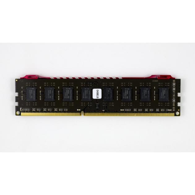 Hynix H5TC4G83BFR-PBA 4Оперативная память<br>Форм-фактор DIMM , Тип памяти DDR3 , Назначение для компьютера , Объем одного модуля 4GB , Количество модулей в комплекте 1 , Стандарт PC-12800...<br><br>Артикул: 1110429<br>Форм-фактор: DIMM<br>Тип памяти: DDR3<br>Назначение: для компьютера<br>Объем одного модуля: 4GB<br>Количество модулей в комплекте: 1<br>Стандарт: PC-12800<br>Производитель: Hynix<br>Оперативная память: 4<br>Тактовая частота памяти: 1600