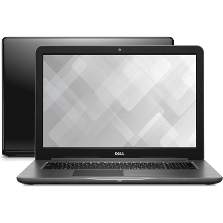 Dell Inspiron 5567-2025