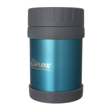 LaPlaya Food Container JMG 0.35 L Petrol Зеленый, Термос, 350мл