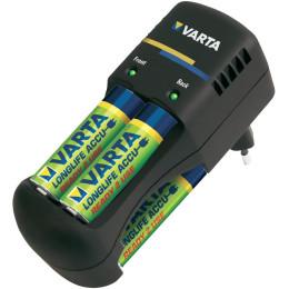 Зарядное устройство VARTA Pocket Charger