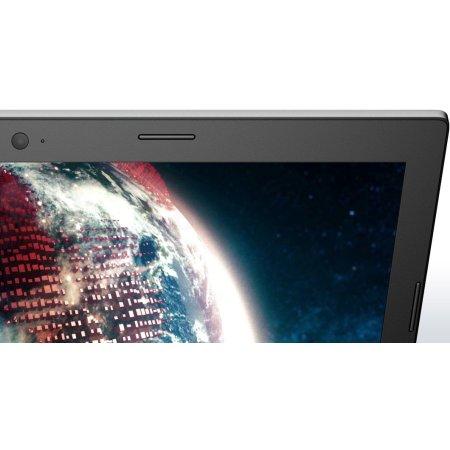 "Lenovo B50-45 15.6"", AMD A4, 1350МГц, 6Гб RAM, noDVD, 500Гб, Черный, Wi-Fi, Windows 10, Bluetooth"