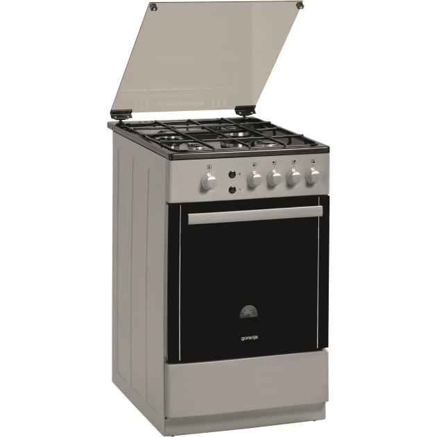 Gorenje GN 51103 AS от Байон