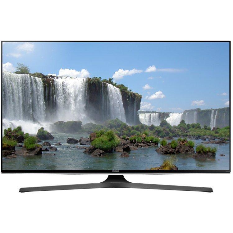 """Samsung UE40J6240AU 40"""", 1920x1080, Wi-Fi, Вход HDMI"""