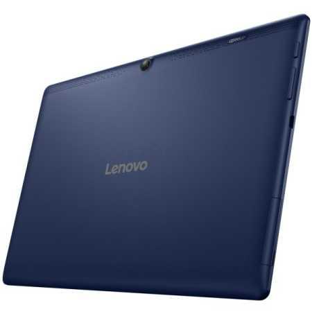 Lenovo Tab 2 X30F Синий
