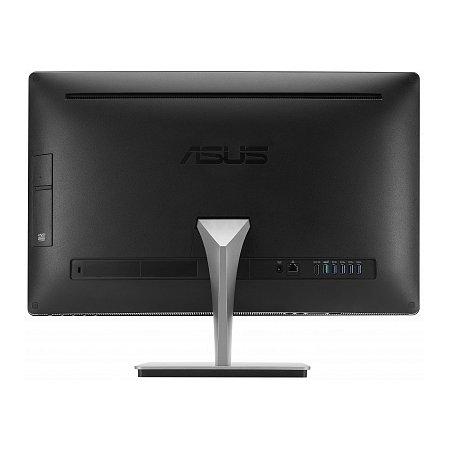 Asus V230ICUK-BC261X нет, 4Гб, 500Гб, Intel Core i3
