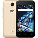 BQ Mobile BQ-4028 UP! Золотой