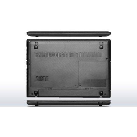 """Lenovo IdeaPad G50-45 80E301X9RK 15.6"""", AMD A6, 2400МГц, 4Гб RAM, 1Тб, Черный, Wi-Fi, Windows 10, Bluetooth"""
