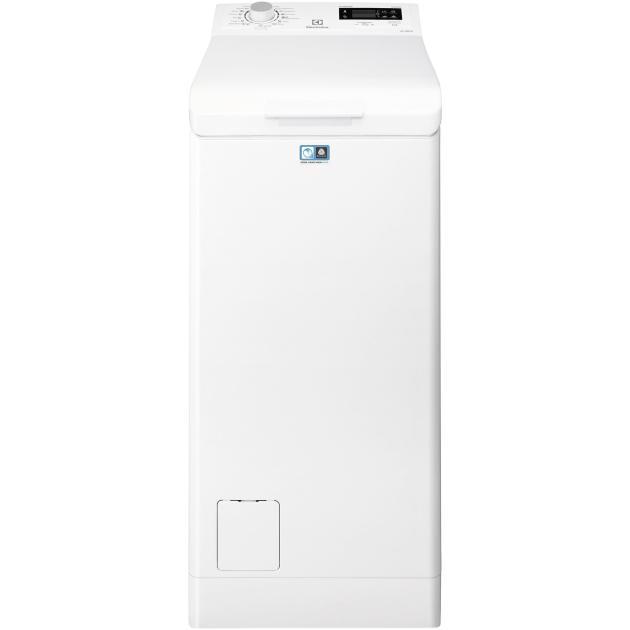 Electrolux EWT 1066 ESW от Байон