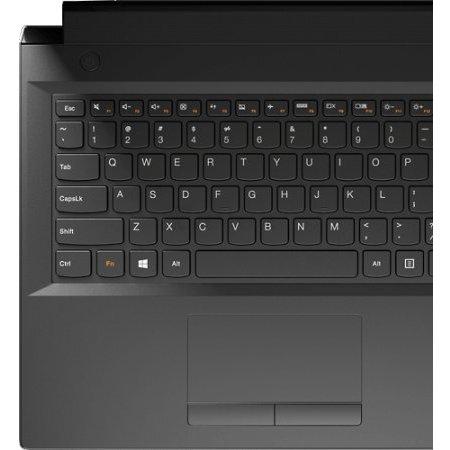 "Lenovo IdeaPad B51-30 80LK00JDRK 15.6"", Intel Celeron, 1600МГц, 2Гб RAM, DVD нет, 512Гб, Windows 10, Черный, Wi-Fi, Bluetooth"