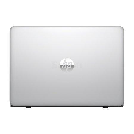 "HP EliteBook 745 G3 P4T39EA 14"", AMD A10, 1800МГц, 4Гб RAM, DVD нет, 500Гб, Windows 10 Pro, Windows 7, Серебристый, Wi-Fi, Bluetooth, 3G"