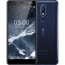 Nokia 5.1 Индиго