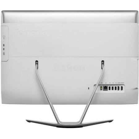 Lenovo C40-30 нет, Белый, 4Гб, 512Гб