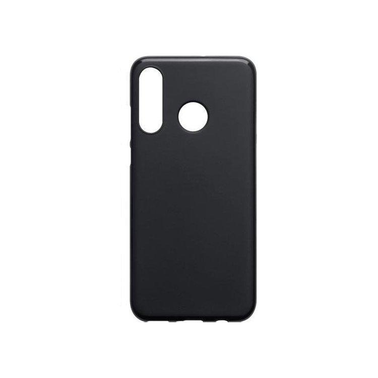 Чехол HUAWEI 51993123 для Huawei P smart Z