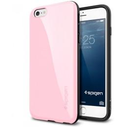 SGP Capella Case для iPhone 6 Plus