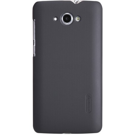 Nillkin Super Frosted Shield для Lenovo S930