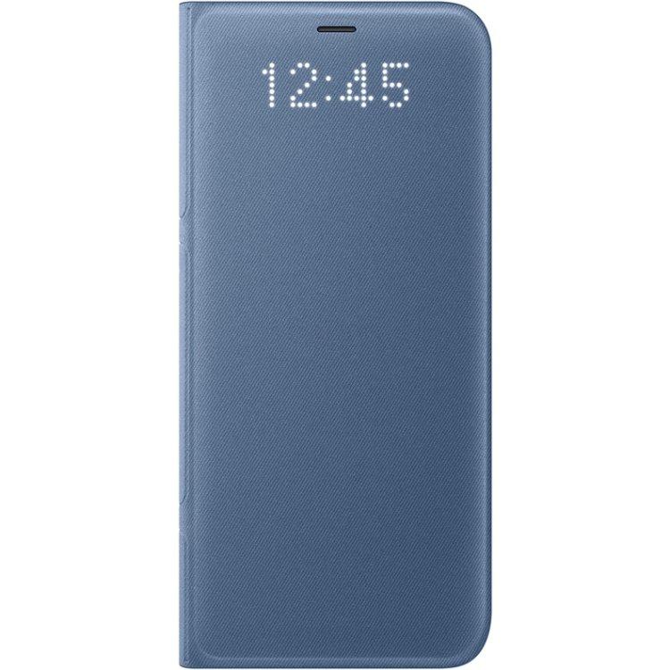 Samsung LED View для Samsung Galaxy S8