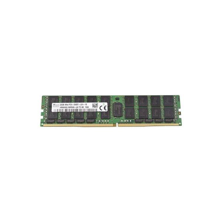 Купить Hynix HMAA8GL7MMR4N-TFTD в интернет магазине бытовой техники и электроники