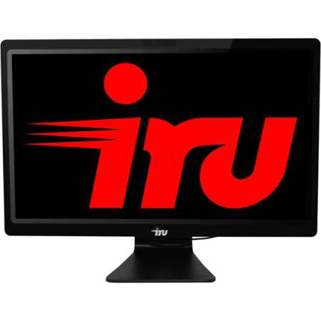 IRU Office H2102 Intel Core i5