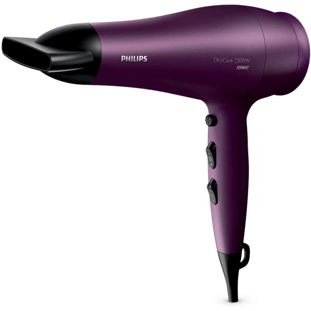 Philips DryCare BHD282/00