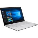 """17.3"""", Intel Core i5, 2300МГц, 4Гб RAM, DVD-RW, 1Тб, Серебристый, Wi-Fi, Windows 10 Домашняя"""