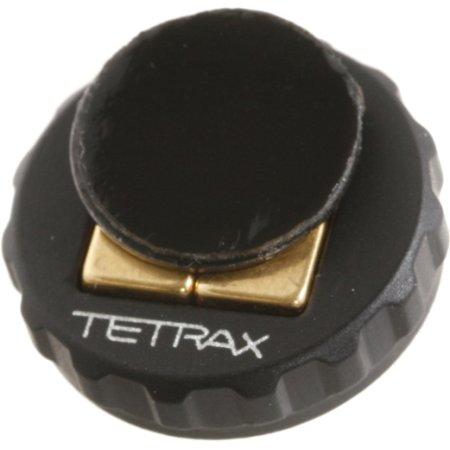 """Tetrax Fix для смартфонов до 150г Черный, 3.2"""""""