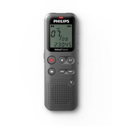 Philips DVT1110/00