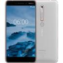 Nokia 6.1 32Гб Белый