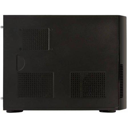 IRU Office 110 SFF 4Гб RAM
