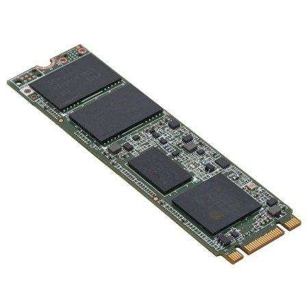 Intel SSDSCKKW240H6X1