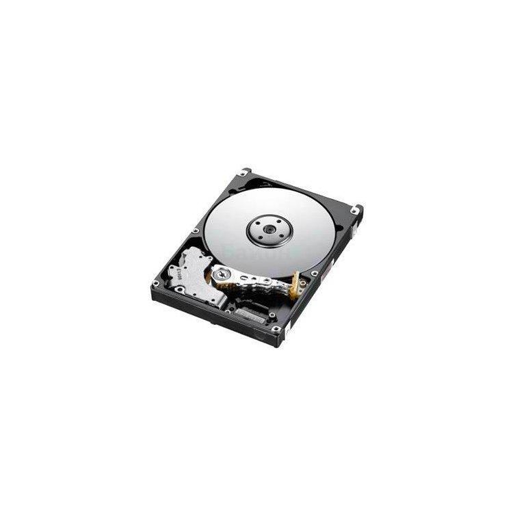 Купить Lenovo ThinkStation 2TB в интернет магазине бытовой техники и электроники