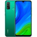 Huawei P smart 2021 Crush Green Зеленый