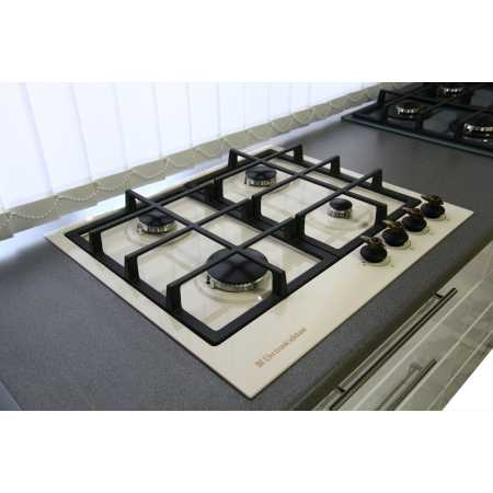 Electronicsdeluxe TG4 750231F-023