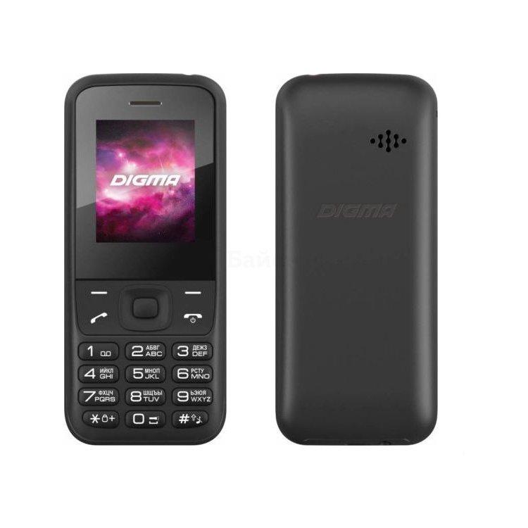 Купить Digma Linx A100 в интернет магазине бытовой техники и электроники