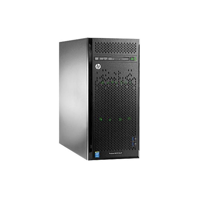 HPE ProLiant ML110 E5-2603v4