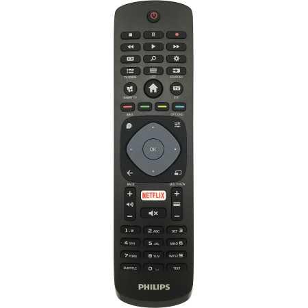 Philips 43PUT6101/60