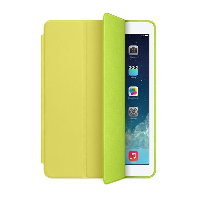 Apple MF049ZM/A для Apple iPad Air