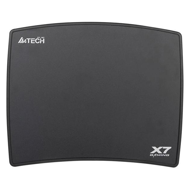 A4Tech X7-700MP