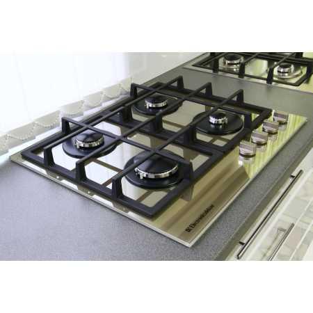 Electronicsdeluxe GG4 750229F-020