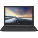 """15.6"""", Intel Pentium, 2100МГц, 4Гб RAM, 500Гб, Черный, Linux"""