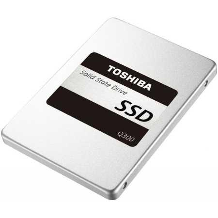 Toshiba Q300 HDTS824EZSTA