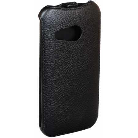 ecoStyle SHELL для HTC One mini 2