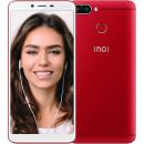 INOI 5 Pro Красный
