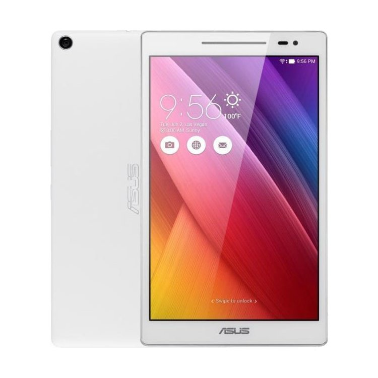 "Asus ZenPad Z380KNL 8"", Wi-Fi и 3G/ LTE, 16Гб"