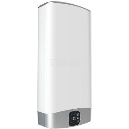 Ariston ABS VLS EVO INOX PW 50 D Белый, электрический, накопительный