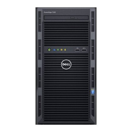 Dell T130-AFFS-001 LGA1150 (H3)