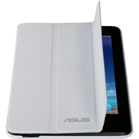 Asus TriCover для Asus Fonepad 7 ME372