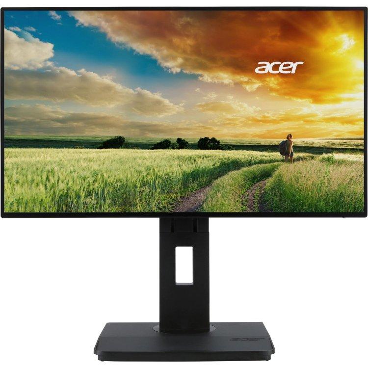 """Acer Серия BE0 2560x1440пикс., 27"""""""