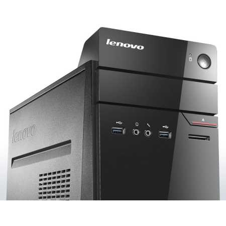 Lenovo S510